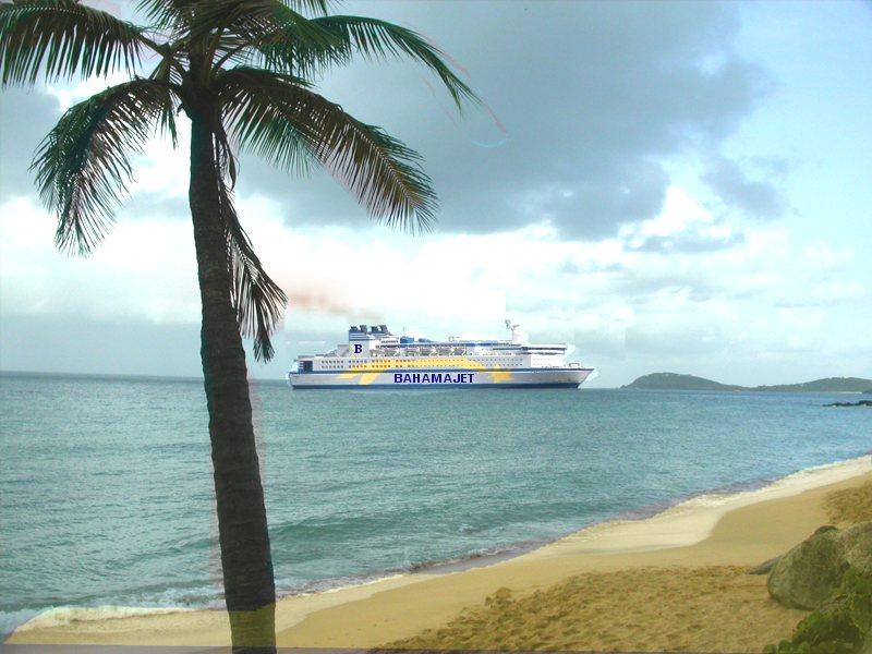 http://www.finnjetweb.com/Bahamajet.jpg
